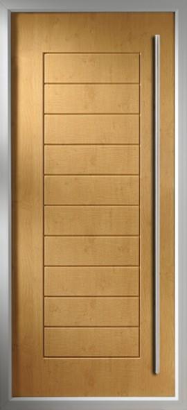Click image to enlarge & Composite Doors - The Urban Door Company
