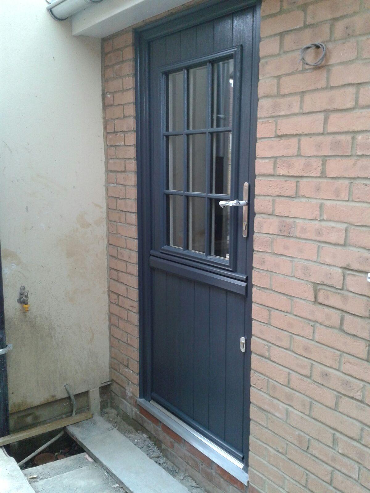 Superb The Urban Door Company